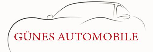 Firma Günes - Ihr Autohändler in Aidlingen